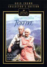 FOXFIRE (DVD, 1987) - HALLMARK HALL OF FAME - NEW DVD
