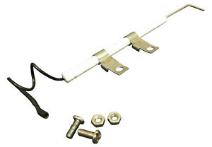 MCM-06603 Replacement Electrode for Blooma, Outback brand gas grills<