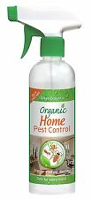 Green Dragon's Organic Home Pest Control 500 ml do it yourself pack