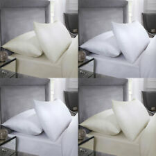 Emma Barclay 100% Egyptian Cotton 200 Thread Count Housewife Pillow Case