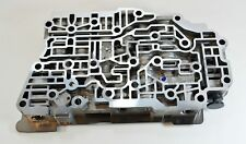 OEM Genuine Ford Control Assembly for 2009-2012 Ford Escape CV6Z7A100B