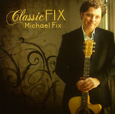 CD MICHAEL FIX - classic fix