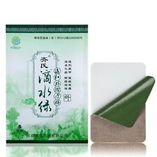Pain Relief Back·ShoulderPlaster Chinese Medical Pain Patch for Joint Arthritis