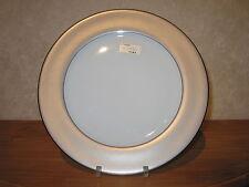 SOLOGNE DESHOULIERES *NEW* PROVENCE GREGE SATINE 9422 Assiette présentat.30cm