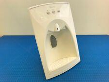 Genuine Amana Refrigerator Dispenser Assembly 67004303 67004336 67006987