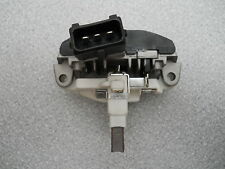 05G115 ALTERNATOR Regulator BMW Z3 E36 1.8 1.9 2.0 2.8  725 525 E39 2.5 TD tds