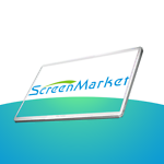 Screen Market