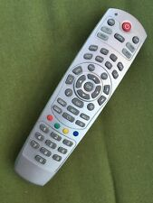 SONICVIEW  REMOTE CONTROL New Batteries