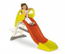 Childrens Smoby KS Jardin Eau Slide Kids Play * livraison Rapide *