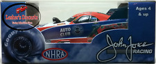 Robert Hight 2017 AAA Camaro NHRA Funny Car 1:64 ARC - NHRA