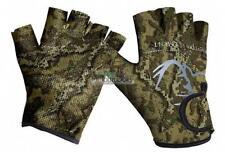 Men's Camping & Hiking Gloves