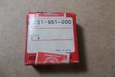 NOS Honda Kick 'N Go Senior Bearing 91051-951-000