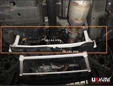 FOR LEXUS RX350 – AL20 '16 ULTRA RACING FRONT LOWER BAR 4 POINTS UR-LA4-3785