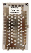 IBM Lenovo Thinkpad 3000 V200 Memory Cover 41R5806