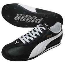 Puma Esito TL Size UK 5 Boys Fashion Shoes / Trainers
