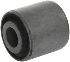Front Centric 606.58000 Sway Bar Link