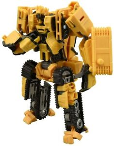 Takara Tomy Transformers Studio Series SS-32 Scrapmetal TT12369 Decepticons New