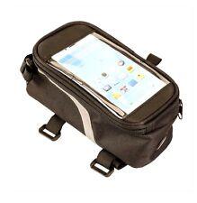 Fahrrad Smartphone Tasche Fahrradtasche Smartphonetasche