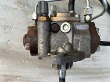 Toyota Hilux 1KD-FTV & 2KD-FTV Diesel Fuel Pump Denso 22100-30090