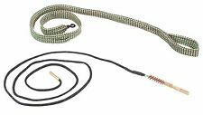 Dawson River Imports .308 Rifle Pull through - Boresnake redsigned and improved