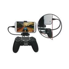 Controller joystick PlayStation 4 - Pro per videogiochi e console