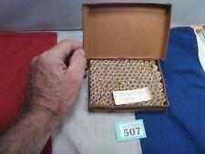 More details for antique religious scrolls  in original box