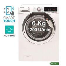 Waschmaschine Slim günstig kaufen | eBay