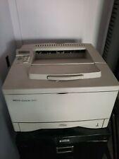 HP Laserjet 5000dm