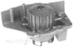 WATER PUMP FOR PEUGEOT 205 1.9 GTI CAT (1987-1994) A