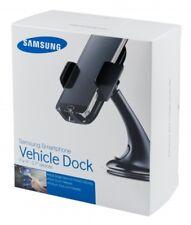 Samsung Mobile Autohalterung Kfz-halterung Universal 4-5 7''