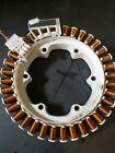 LG Electronics Washing Machine Motor/Rotor Stator Assembly 5012KW1002 Tromm photo