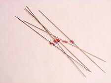 "MA29WA  ""Original"" Panasonic (Matsushita) 6V 100mA Varible Resistor Diode 5 pcs"
