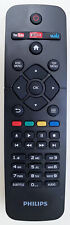 Philips RC-5830 Blu-Ray Remote Control Free Shipping