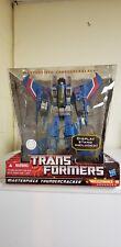 TAS038692 - 2012 Hasbro Transformers Masterpiece Thundercracker