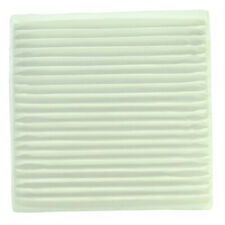 Cabin Air Filter fits 2000-2009 Toyota Celica 4Runner Prius  ACDELCO PROFESSIONA