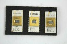 B2708  EPROM,1KX8,MOS,DIP24 Céramique  INTEL