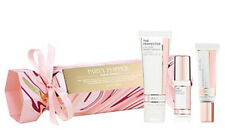 BeautyBio Pop N' Perfect Skincare + Lip Party Popper Set, THE DAILY, THE POUT ++