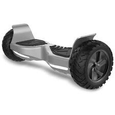 "BLUETOOTH&APP 8.5"" SELF BALANCING ELECTRIC SCOOTER BALANCE BOARD + FREE BAG SUV"