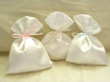 15x Baby Shower Earrings Favours /Prizes Neutral Pastel