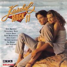 Kuschelrock 11 Kuschel Rock | 2-CD-Set