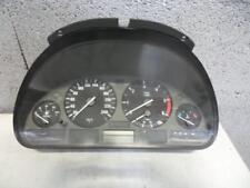 Compteur BMW SERIE 5 (E39) 525tds  Diesel /R:18536345