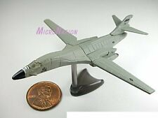 #42 Genuine Furuta Mini War Plane Boeing B-1B Lancer