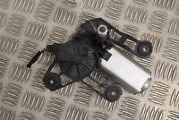 Moteur essuie glace arrière - Peugeot Bipper / Citroen Nemo / Fiat Fiorino Qubo