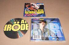 CD  Atze Schröder - Lecker  32.Tracks  2000  152