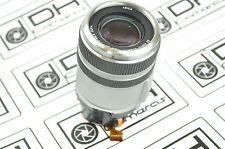 Panasonic Lumix DMC-FZ30 Lens Zoom With CCD Replacmeent Repair Part DH8458