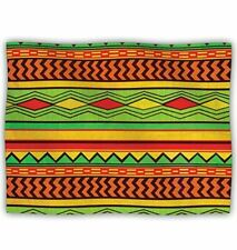 New listing Kess InHouse Louise Machado 'Egyptian' Red Orange Dog Blanket, 40 by 30-Inch