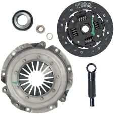 Clutch Kit-OE Plus AMS Automotive 04-057