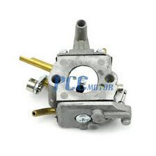 Zama C1Q-S34H Carburetor for Stihl FS400 FS450 FS480 C1Q-S51D Cutter M TCA21