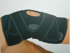 Appareils orthopédiques semi-mous en nylon