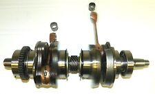 WSM Seadoo 800 787 Carb Crankshaft Assembly 010-1018WSM, 290-888-100, 102, 103